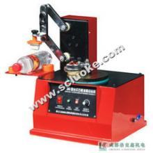 供应台式电动油墨印码机