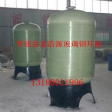 供应锰砂多介质过滤器 过滤器生产厂家