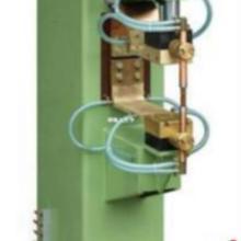 供应气动点焊机滚焊机