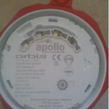 供应APOLLO感温探测器