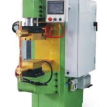 供应交流点焊机中频焊机