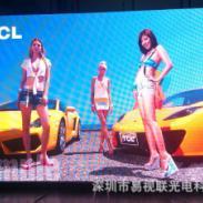 防城港p6广告屏图片
