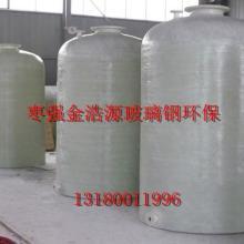 供应玻璃钢盐酸运输罐 玻璃钢罐体生产厂家