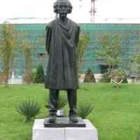 供应湖北园林景观人物雕塑 铸铜雕塑厂家 城市雕塑