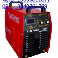 供应煤矿电焊机380/660V