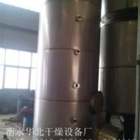 衡水水膜除尘器厂
