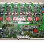 电子板KM725800G01图片