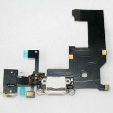 供应手机排线回收三星N900A手机免提