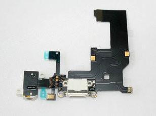 SM-G9006回收三星i9500摄像头中板图片