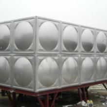 江门不锈钢保温水箱厂家直销供应批发