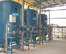 供应商丘机械过滤器,商丘机械过滤器生产厂家