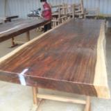 供应上海非洲菠萝格木材批发,上海非洲菠萝格木材批发价格/非洲菠萝格木材批发