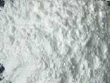 供应无卤阻燃剂TR02,无卤阻燃剂TR02配方,无卤阻燃剂TR02代表。