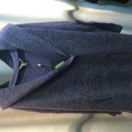 帕尔菲格广州服装尾货批发市场图片