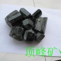 供应用于保健的保健电气石产品,电气石粉