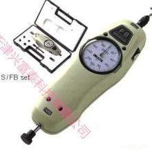 供应指针式推拉力计FB-10N、拉力计、扭力计、天津推拉力计、测力计、指针推拉力计