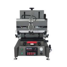 供应小型丝网印刷机/丝印机可以印刷什么/中山丝印机/丝印机哪里便宜批发
