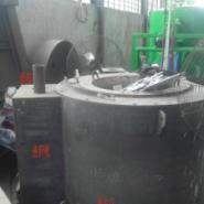 珠海厂家直销无明火无尘生物质炉图片