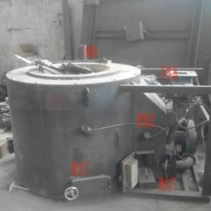 惠州厂家直销无明火无尘生物质炉图片