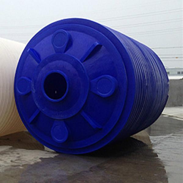 供应水处理PE罐/吉林PE塑料储罐批发价格