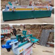 木工设备接木机图片