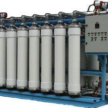 供应苏州电子水处理/化学品纯水设备