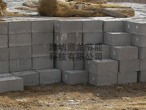 【保温砌块砖】潍坊保温砌块砖生产【保温砌块砖】潍坊保温砌块砖
