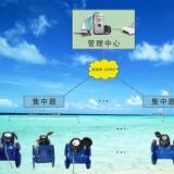 供应GPRS无线监测光电远传水表,3G无线光电直读水表,无线远传水表