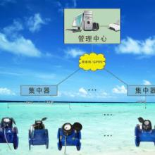 供应GPRS无线监测光电远传水表,3G无线光电直读水表,无线远传水表图片