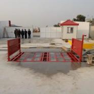 上海洗轮机保护环境装置安装洗轮机图片
