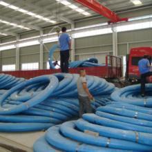 供应预应力钢丝钢丝线材