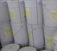 河北玻璃鳞片 玻璃鳞片厂家直销  玻璃鳞片供应商