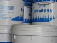 供应极压锂基润滑脂