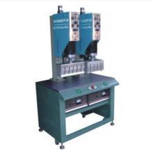 供应2600P双头超声波焊接机-精密度焊接机-电动升降机身