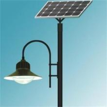 供应太阳能庭院灯