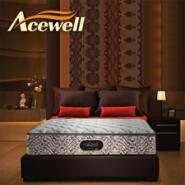 椰棕床垫3D床垫哪个品牌好图片