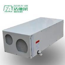 供应新风净化除湿机,净化除湿于一体,操作简单方便省空间