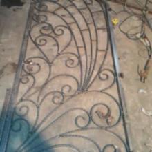 供应铁艺楼梯,铁艺楼梯价格,铁艺楼梯厂家,铁艺楼梯定制
