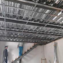 供应钢结构制作加工