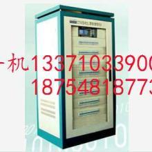贵州省贵阳智能电表厂家,水表价格,电表价格,电表厂家图片