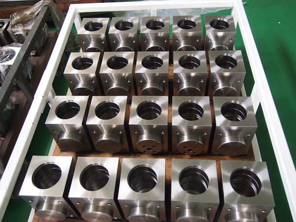 折弯机液压油缸价格液压油缸图纸玩偶 折弯机型号v价格图片如何图片