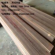 非洲红铁木价格图片