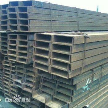 供应常德32A槽钢厂家/16Mn槽钢价格 冷弯槽钢生产厂家,可按客户图纸加工