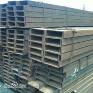 10号槽钢理论重量表槽钢规格图片