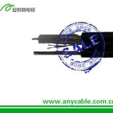 供应安耐特同轴电缆
