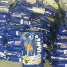 供应鸟粮、猫粮、狗粮中港物流进口渠道,宠物食品包税进口报价,价格vip