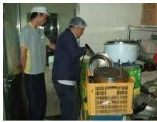 供应官渡区新册片区食品厂灭鼠-官渡区新册片区食品厂灭鼠价格-质量好