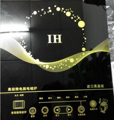 电磁炉图片/电磁炉样板图 (2)