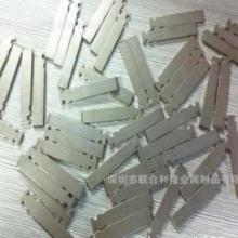 供应材料铅白铜板/铅白铜板生产/铅白铜板生产厂家
