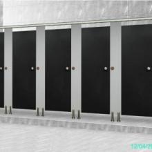 供应公共卫生间隔断抗倍特板系列,防潮板系列,金属板系列批发